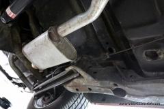1971_Oldsmobile_442_KV-_2021-04-02.0139