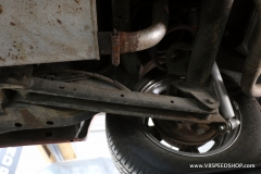 1971_Oldsmobile_442_KV-_2021-04-02.0141
