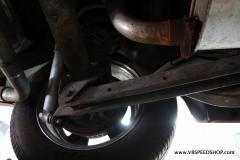 1971_Oldsmobile_442_KV-_2021-04-02.0142