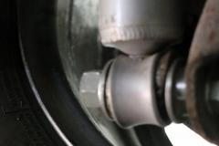 1971_Oldsmobile_442_KV-_2021-04-02.0143
