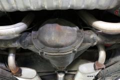 1971_Oldsmobile_442_KV-_2021-04-02.0145