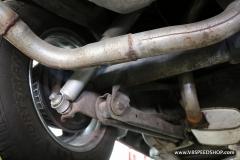 1971_Oldsmobile_442_KV-_2021-04-02.0147