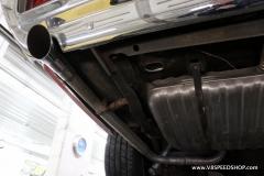 1971_Oldsmobile_442_KV-_2021-04-02.0148