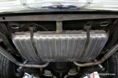 1971_Oldsmobile_442_KV-_2021-04-02.0149