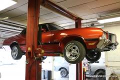 1971_Oldsmobile_442_KV_2017-06-30.0001