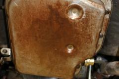 1971_Oldsmobile_442_KV_2017-06-30.0009