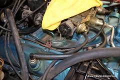 1971_Oldsmobile_442_KV_2017-07-27.0015