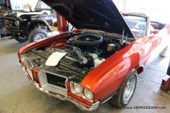 1971_Oldsmobile_442_KV_2018-05-08.0020