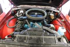 1971_Oldsmobile_442_KV_2018-05-08.0021