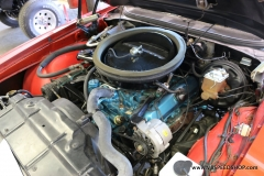 1971_Oldsmobile_442_KV_2018-05-08.0022