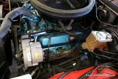1971_Oldsmobile_442_KV_2018-05-08.0023