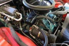 1971_Oldsmobile_442_KV_2018-05-08.0024