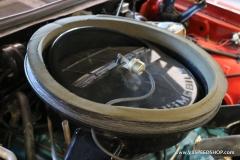 1971_Oldsmobile_442_KV_2018-05-08.0025