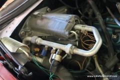 1971_Oldsmobile_442_KV_2018-05-08.0028