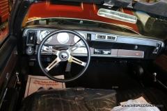 1971_Oldsmobile_442_KV_2018-05-08.0029