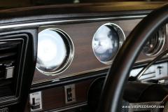 1971_Oldsmobile_442_KV_2018-05-08.0030