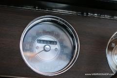 1971_Oldsmobile_442_KV_2018-05-08.0031