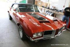 1971_Oldsmobile_442_KV_2019-07-31.0033