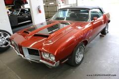 1971_Oldsmobile_442_KV_2019-07-31.0034