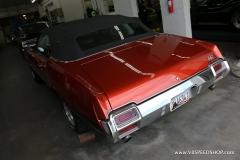 1971_Oldsmobile_442_KV_2019-07-31.0035
