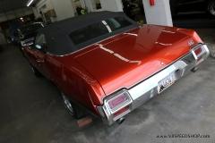1971_Oldsmobile_442_KV_2019-07-31.0036