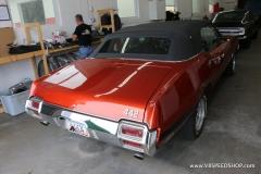 1971_Oldsmobile_442_KV_2019-07-31.0037