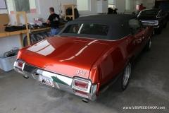 1971_Oldsmobile_442_KV_2019-07-31.0038