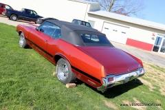 1971_Oldsmobile_442_KV_2021-04-003