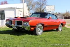 1971_Oldsmobile_442_KV_2021-04-004