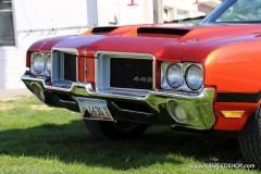 1971_Oldsmobile_442_KV_2021-04-005
