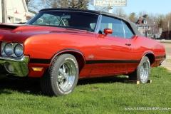 1971_Oldsmobile_442_KV_2021-04-006