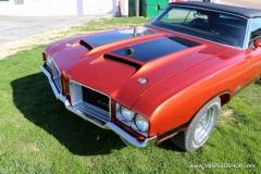1971_Oldsmobile_442_KV_2021-04-007