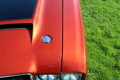 1971_Oldsmobile_442_KV_2021-04-008