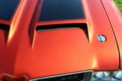 1971_Oldsmobile_442_KV_2021-04-009