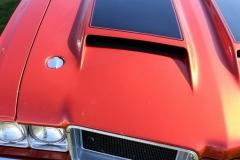 1971_Oldsmobile_442_KV_2021-04-010