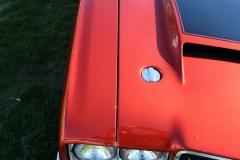 1971_Oldsmobile_442_KV_2021-04-011