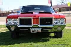 1971_Oldsmobile_442_KV_2021-04-012