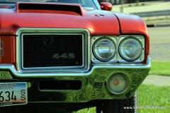 1971_Oldsmobile_442_KV_2021-04-013