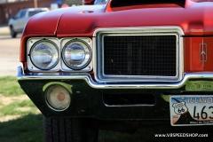 1971_Oldsmobile_442_KV_2021-04-015