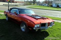 1971_Oldsmobile_442_KV_2021-04-016