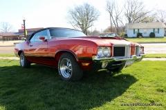 1971_Oldsmobile_442_KV_2021-04-017