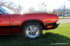 1971_Oldsmobile_442_KV_2021-04-018