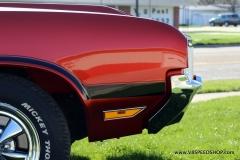 1971_Oldsmobile_442_KV_2021-04-019