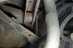 1971_Oldsmobile_442_KV_2021-04-02.0086