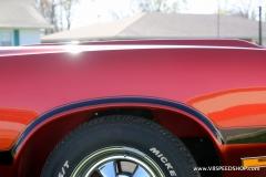 1971_Oldsmobile_442_KV_2021-04-020