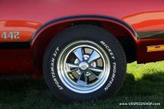 1971_Oldsmobile_442_KV_2021-04-021