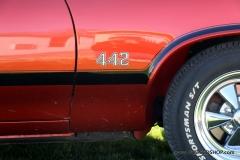 1971_Oldsmobile_442_KV_2021-04-023