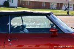 1971_Oldsmobile_442_KV_2021-04-024