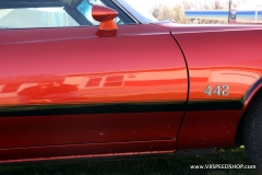 1971_Oldsmobile_442_KV_2021-04-025