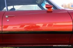 1971_Oldsmobile_442_KV_2021-04-026